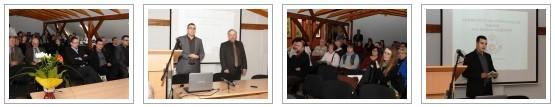 Konferencia 2014. febuár képgaléria